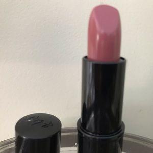 "Lancôme color design lipstick in ""Love It"""
